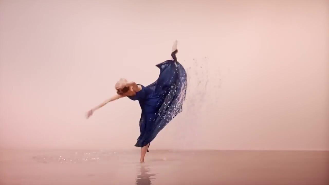 Dance With Repetto With Pub Pub Parfum Parfum Repetto Dance FJKTcl31
