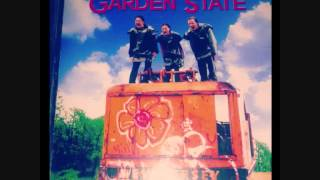 Frou Frou - Let Go (Garden State OST)
