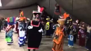 Banda Santa Rosa Xochiac