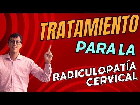 ¿qué-es-la-radiculopatía-cervical-✅-y-cuál-es-el-mejor-tratamiento?