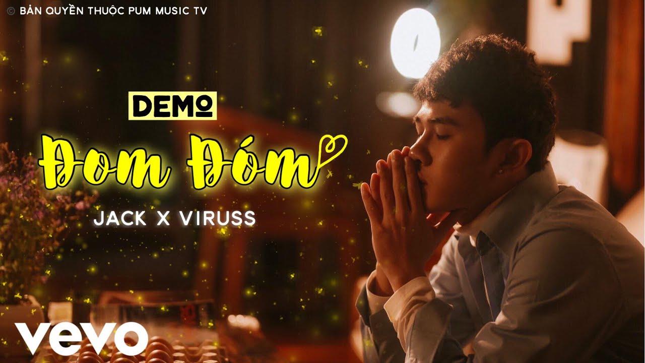 [ DEMO] J97 - Đom Đóm X ViruSs ( Official)