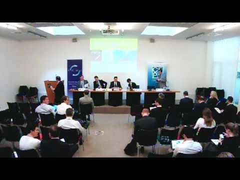 CEPS-ECMI - Capital Markets FinTech: Beyond the hype