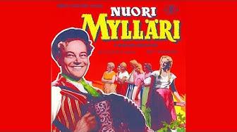 Nuori mylläri (1958) Trailer