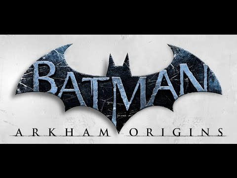 HOW TO DOWNLOAD AND INSTALL Batman: Arkham Origins FREE (TORRENT)