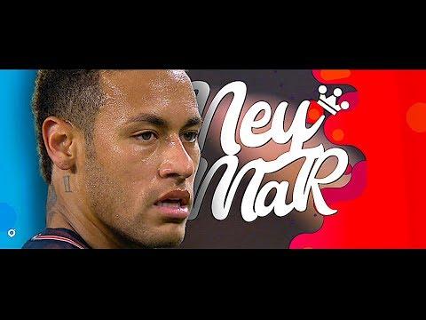 Neymar 2017/18 - AMAZING Goals, Skills & Assists