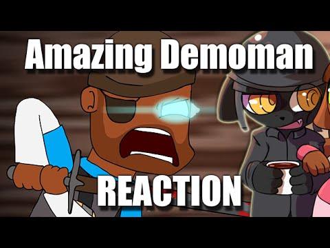 youtube tf2 meet demoman