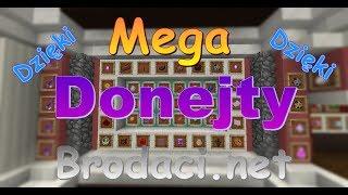 💜Brodaci.net Mega Donejty💜