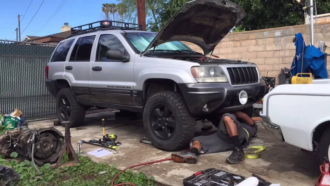 2017 Jeep  pass First Drive Review additionally 1404 How To Build It The Jeep Grand Cherokee as well New 2018 Ram 3500 Laramie Longhorn 4x4 Crew Cab 3c63rrkl1jg182648 besides Index2 moreover 1511 1999 Jeep Grand Cherokee Wj Lifted Luxury Project. on 2000 cherokee lifted