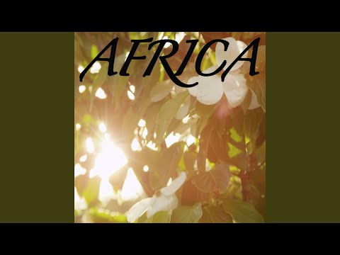 Africa / Tribute to Weezer (Instrumental Version)