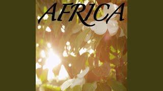 Africa / Tribute to Weezer (Instrumental Version)