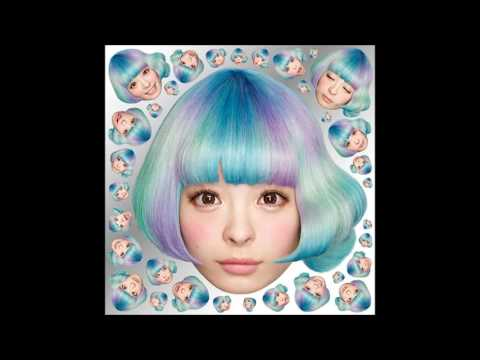 Kyary Pamyu Pamyu Candy Candy (Only Audio)