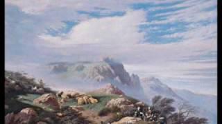 Vento dal nulla - De Gregori