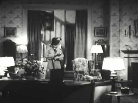 Fury Below (1936) CRIME DRAMA