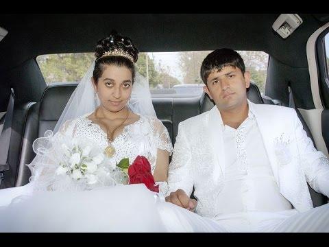 Самая богатая цыганская свадьба видео