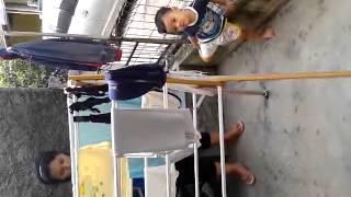 Video-2012-04-06-08-36-30.mp4