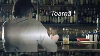 Dadi-Toarna (Lyric Video)