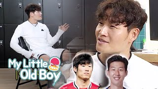 showing-off-jong-kook-s-connections-my-little-old-boy-ep-145