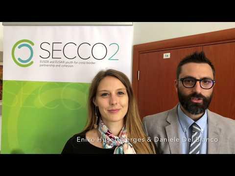 SECCO2