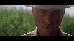The X-Files: Fight the Future (1998) - Ending Scene - Tunisia
