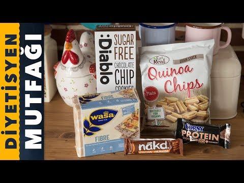 dİyet-ÜrÜnlerİ-İnceleme-|-diyetisyen-mutfağı