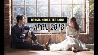 Video 6 Drama Korea April 2018 | Terbaru Wajib Nonton download MP3, 3GP, MP4, WEBM, AVI, FLV Agustus 2018