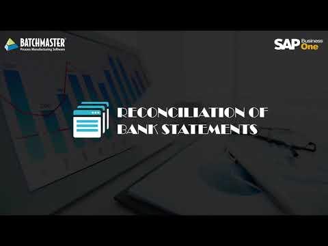 financial-management-software-|-batchmaster-erp