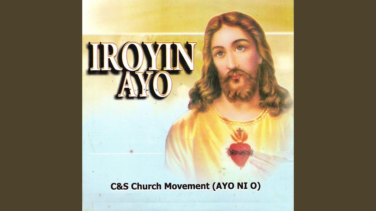 Download Iroyin Ayo, Pt. 3