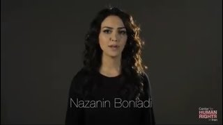 #PeopleBeforePolitics: Urge British MPs to Free Nazanin Zaghari-Ratcliffe