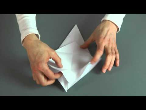 kreativplus itzehoe faltanleitung origami kranich basteln. Black Bedroom Furniture Sets. Home Design Ideas