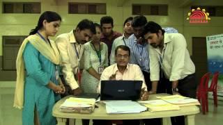 Video Aadhaar Shila download MP3, 3GP, MP4, WEBM, AVI, FLV November 2017