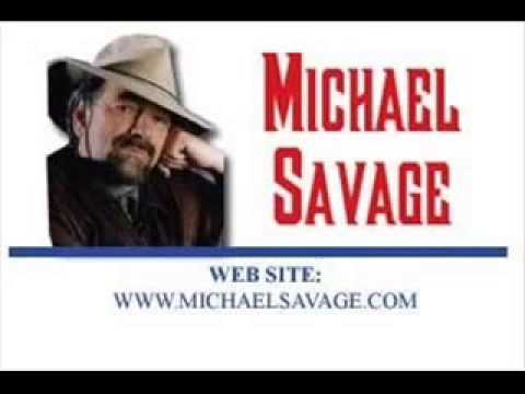 Michael Savage Interview With Father of Michael Strange Navy Seal |  Suspicious SEAL Team 6 Deaths hq