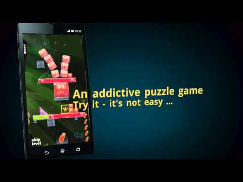 Crystal Stacker - Apps on Google Play