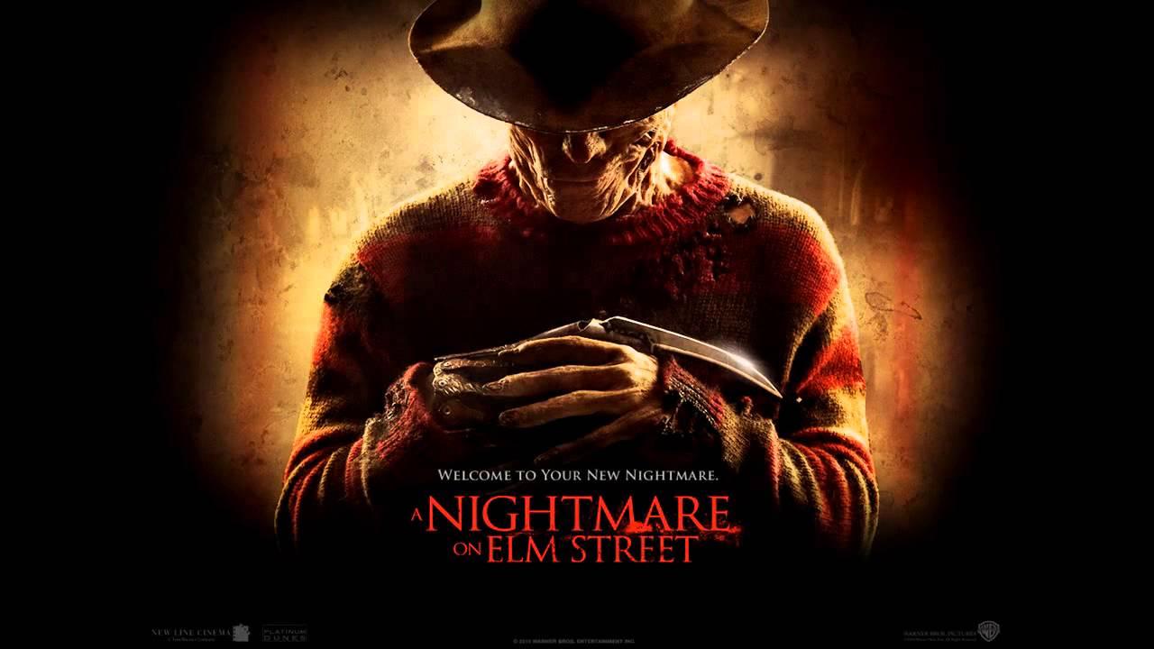 Top Horrorfilme