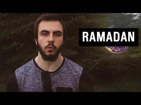 How to Make Gains During Ramadan