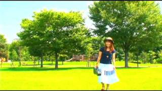 ForJapanFromJapan 2011夏~Song For TOHOKU KIDS~ ♪ 世界で一番君が好き...
