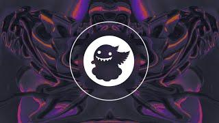 Sub Urban, Dua Lipa - Freak (feat. Saweetie, REI AMI) (MashArt Remix)