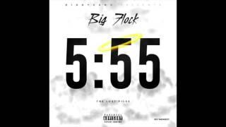 Big Flock - Mood (5:55 The Lost Files) (DL Link)