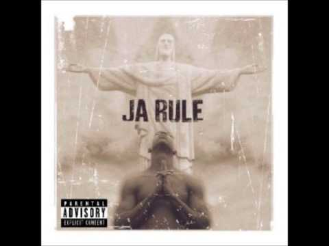 Ja Rule - Let's Ride