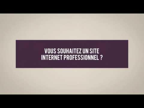 Création Site Internet Marseille - Agence WebTonus
