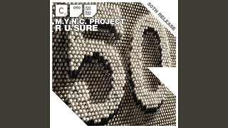 R U Sure (Danny Freakazoid & Elvis Benait Remix)