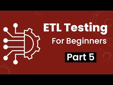 part-5:-etl-testing