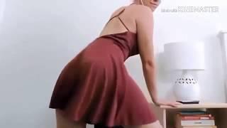 Oynadi Oynadi ve Soyundu / Dance HD