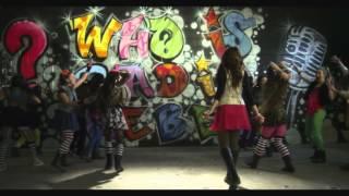 'We Got The Beat' - Radio Rebel Music Video