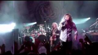 Watch Whitesnake My Evil Ways video