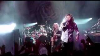 Смотреть клип Whitesnake - My Evil Ways