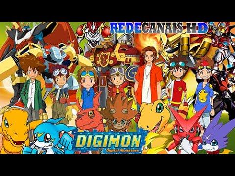 digimon staffel 3 stream