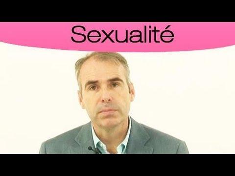 A partir de quel ge peut-on avoir son premier rapport sexuel?