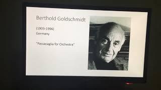 Classical Music pt.30