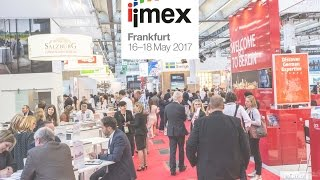 IMEX 2017 - EVINTRA