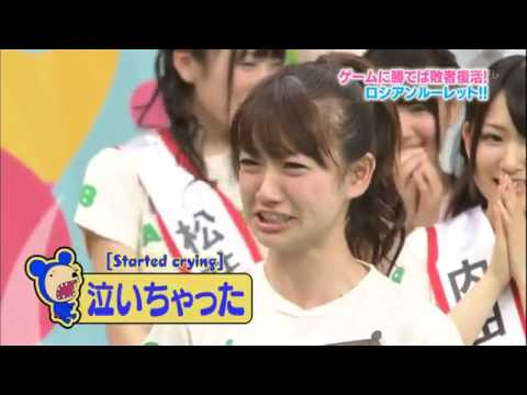 Oshima Yuko .mp4